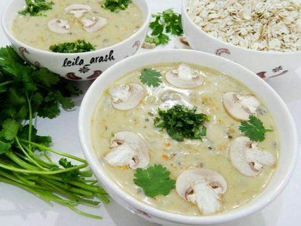 ترکیب خطرناک مصرف نوشابه با سوپ شیر