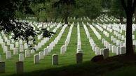 جنازهای را که تسویه حساب نکرده بود، از قبرستان بیرون انداختند!