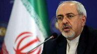 پمپئو حق دخالت در ارتباط ایران و عراق را ندارد