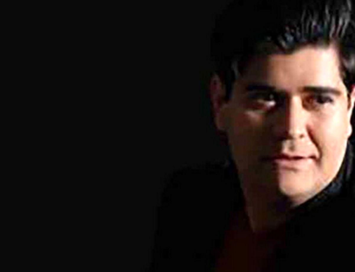 خواننده مشهور ایرانی مهاجرت کرد
