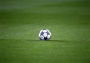 ابتلای سه بازیکن لیگ پرتغال به ویروس کرونا
