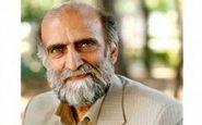 «کریم اکبری مبارکه» در شبکه سحر