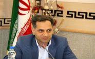 دستگیری عوامل اختلال در پرواز کرمان–تهران