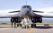 برخی نقایص فنی در جنگندهها که موجب انفجار جنگنده و یا سقوط آن میشود+ فیلم