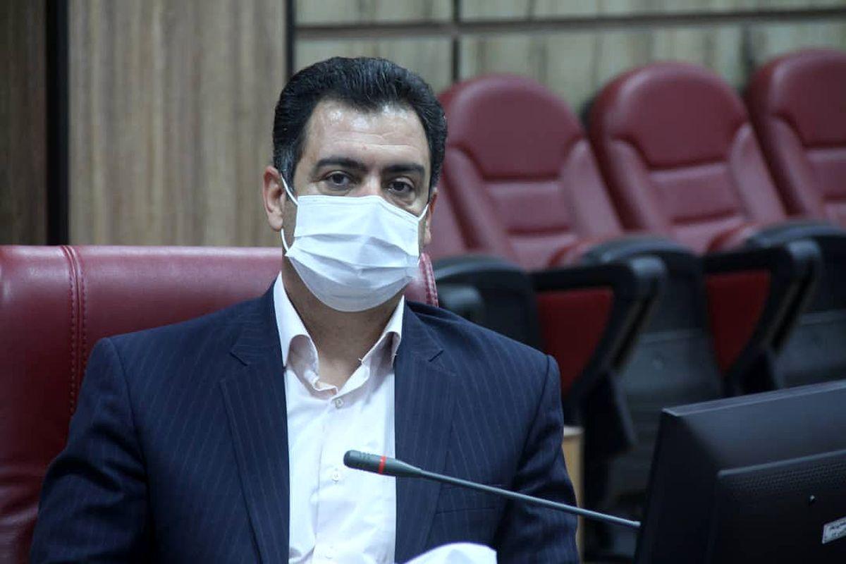 صحت انتخابات شورای اسلامی شهروروستادر شهرستان چرداول  تایید شد