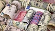 استفاده از پیام رسان های مالی طرحی برای مقابله با تحریم های بانکی