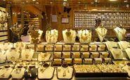 پیش بینی قیمت طلا در روزهای پایانی ماه