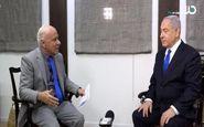 نتانیاهو از چند سفر محرمانه خود به کشورهای عربی خبر داد
