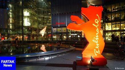 فهرست فیلمهای کوتاه جشنواره برلین اعلام شد