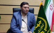 محمد رشیدی: کشاورزی می تواند بستر اشتغالزایی موثر را در استان فراهم نماید
