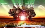 معافیت کره ای ها از تحریمهای آمریکا علیه ایران/صادرات نفت از سرگرفته می شود؟