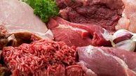 عرضه گوشت نیمایی به بازار کلید خورد