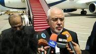 سیاستهای تندروانه علیه ایران به ضرر کانادا خواهد بود