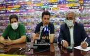 اعلام زمان نشست خبری سرمربیان در لیگ برتر و جام حذفی