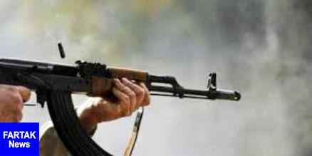 مرگ مرموز جوان آبادانی/تیراندازی در مراسم تدفین مردم را وحشت زده کرد