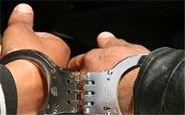 دستگیری کلاهبردار میلیاردی در قوچان