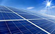 الزام مشترکان پر مصرف به نصب پنل خورشیدی روی پشتبام