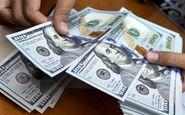قیمت روز ارزهای دولتی ۹۸/۰۳/۲۶| نرخ ۴۷ ارز ثابت ماند