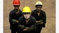 هشدار شورای کار در باره کاهش شدید دستمزد کارگران