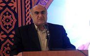 استاندار کرمان: اجرای پروژههای عمرانی شهری به تنهایی باعث رضایتمندی مردم نمیشود
