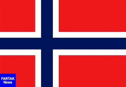نروژ صادرات سلاح به ترکیه را تعلیق کرد