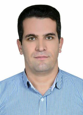 مدیر آموزش و پرورش شهرستان سیروان منصوب شد