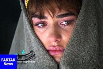 همبازی شدن بازیگر زن ترکیهای با شهاب حسینی و پارسا پیروزفر/ عکس