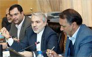 کمال الدین شهریاری: رقم کنونی بودجه عمرانی به واقعیت نزدیک تر است