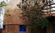  ایجاد اقامتگاههای بوم گردی در کرمانشاه ۵ برابر شد