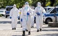 سازمان بهداشت جهانی خبر از افزایش موارد جدید ابتلا به کرونا داد