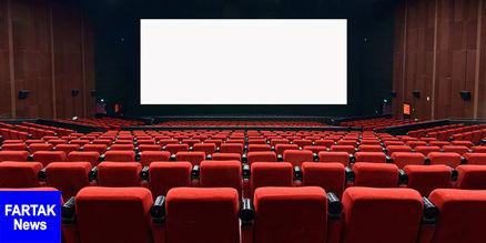 هشدار و نگرانی مدیران پردیسهای سینمایی
