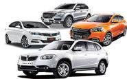 کدام خودروهای چینی در بازار ایران میمانند؟