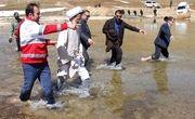 امام جمعه شهرکرد پیشگام در حل مشکلات مناطق محروم
