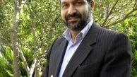 دانشمند برتر ایرانی و رئیس بنیاد ملی نخبگان مازندران، میهمان شبکه پرس تی وی