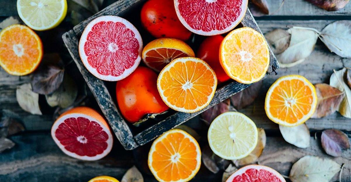از خوردن این میوه غافل نشوید
