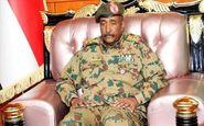شورای نظامی سودان: البشیر در زندان است