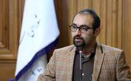 رسمی ؛ خبر های خوش برای هواداران استقلال از بازگشت ستاره محبوب + سند