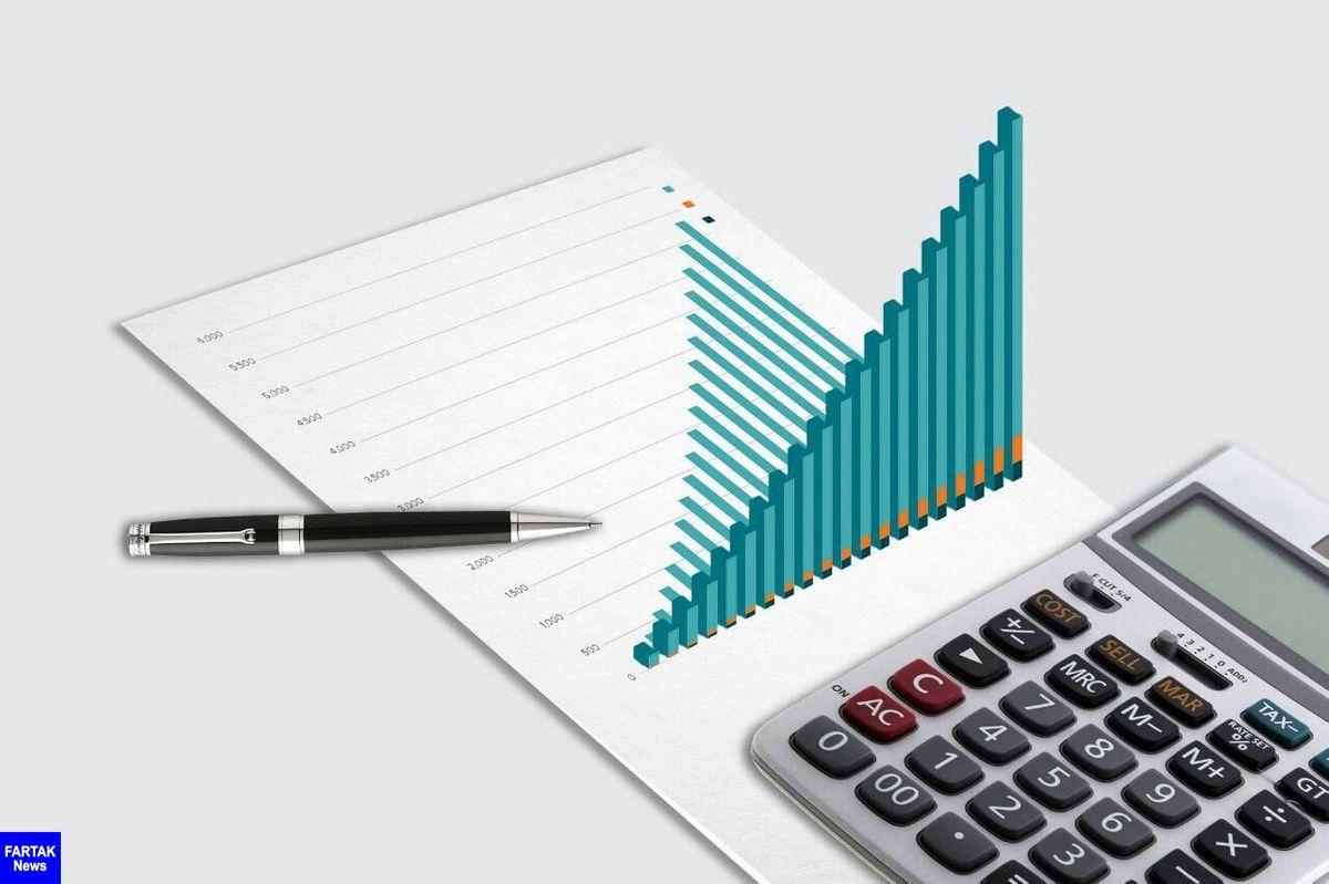 حرکت دولت در مسیر اصلاح ساختار بودجه