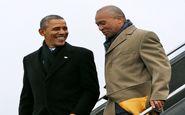 فرماندار سابق ماساچوست برای حضور در انتخابات ۲۰۲۰ آمریکا اعلام آمادگی کرد