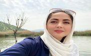 زندگینامه لیلا سعیدی مجری توانای تلویزیون در یک نگاه