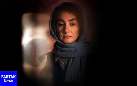 هانیه توسلی با «بی صدا حلزون» در راه جشنواره های خارجی