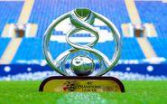 ترکیب ارزشمندترین بازیکنان لیگ قهرمانان آسیا