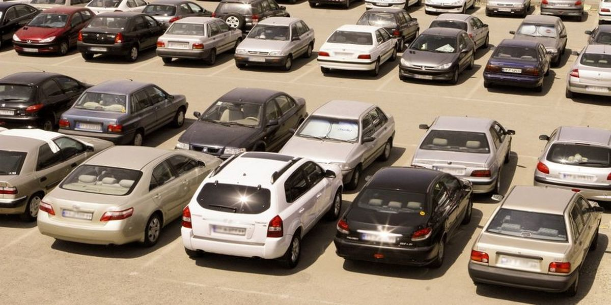 آخرین نرخ خودروها در بازار / قیمت پراید دوباره پرواز کرد!