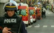 وحشت از بازگشت فرانسویان داعشی به کشورشان + فیلم