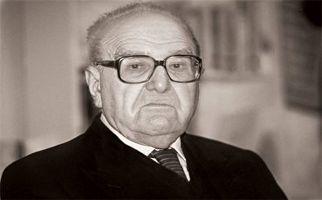 محکومیت فیلسوفی که افسانه سراییهای صهیونیستها را برملا کرد + فیلم