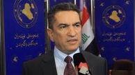 مخالفت دو ائتلاف عمده الفتح و دولت قانون با انتخاب الزرفی