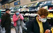 اتریش: کرونا هنوز به نقطه اوج جهانی خود نرسیده است