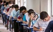 تشریح نحوه برگزاری امتحانات مدارس سیلزده خوزستان