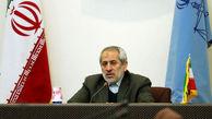 دستگیری پنج نفر در پرونده خودروهای وارداتی/ صدور ۳۳۰ حکم در پرونده خیابان پاسداران
