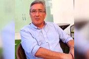 اسپانسر جدید پرسپولیس مشکل برانکو را حل می کند؟